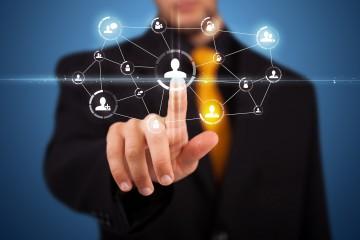 5-Unusual-Job-Networking-Strategies-that-Work