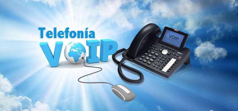 telefonia-voip