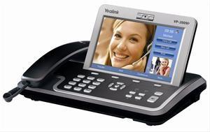 video-telefono-VP-2009P-13267_image