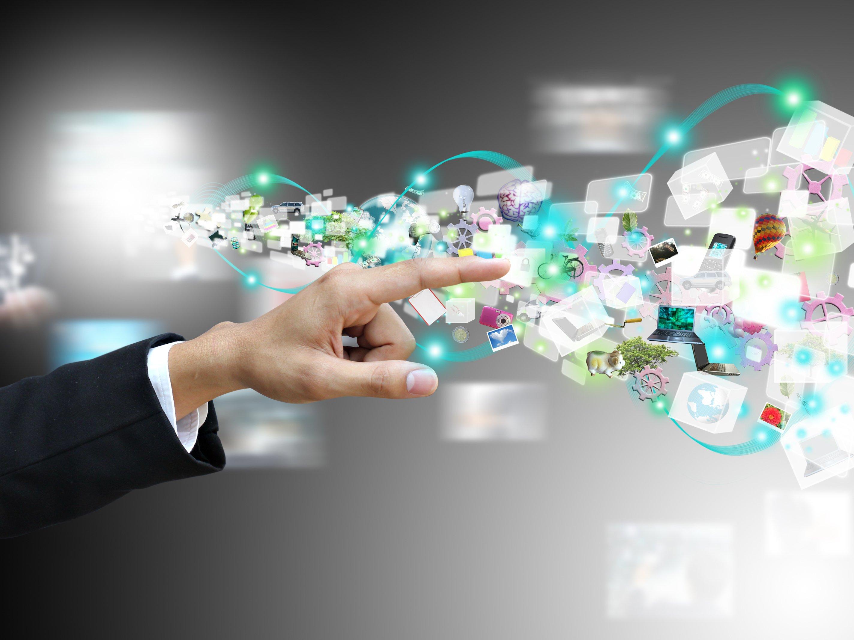 le-nuove-tecnologie-ict-targate-ANTELMA