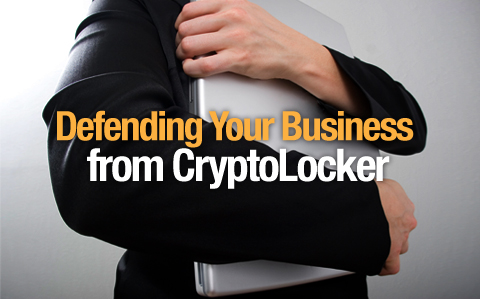 Defending-CryptoLocker-ANTELMA