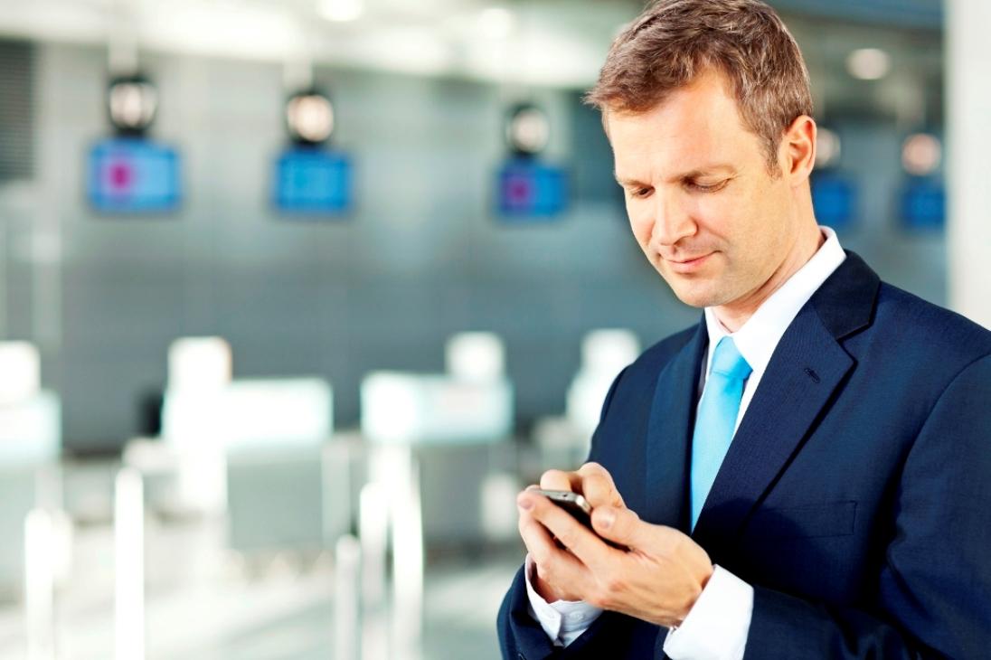 Eliminazione roaming europa 2017 chiamate internet senza for Abolizione roaming in europa