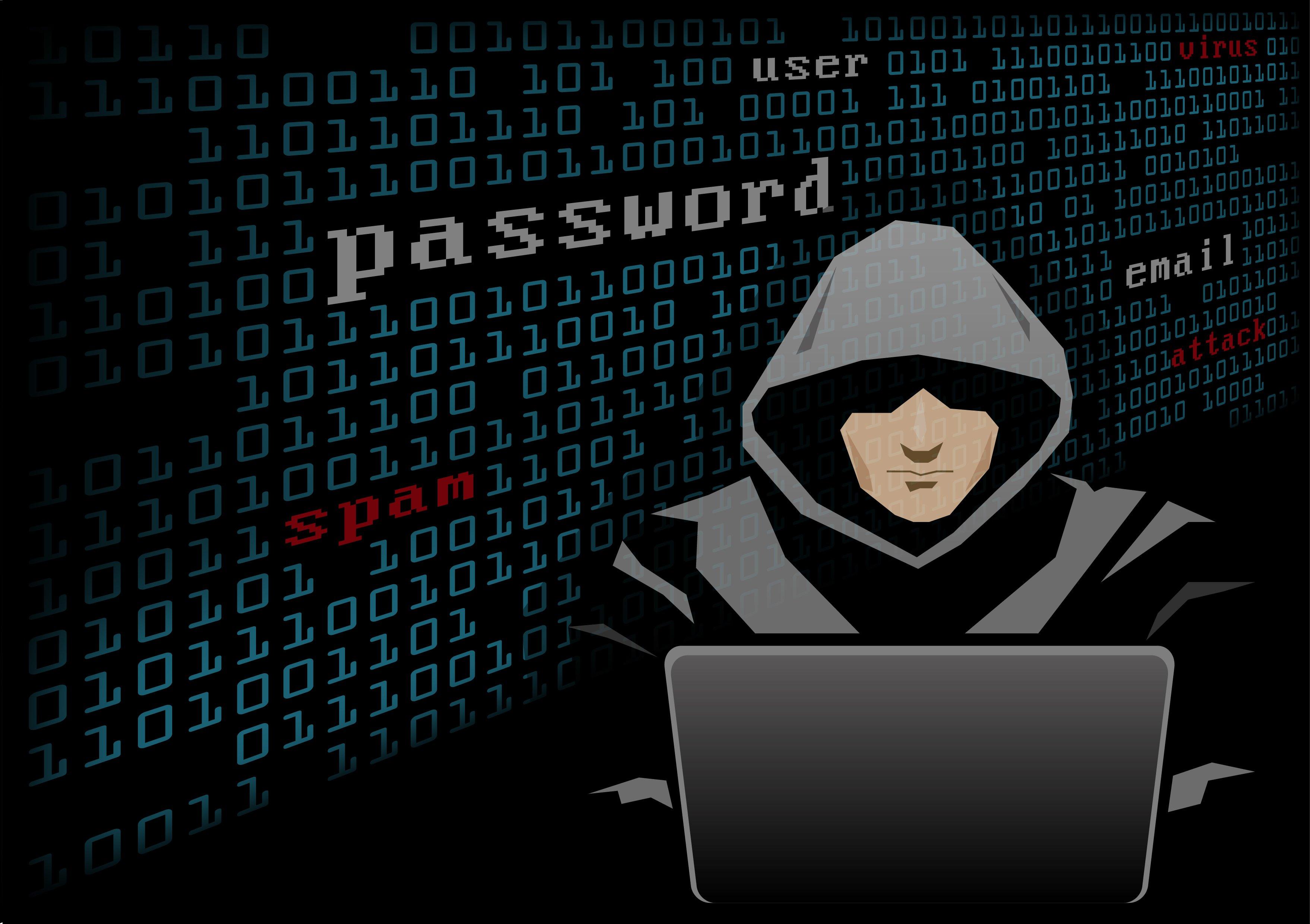hacker-charityowl