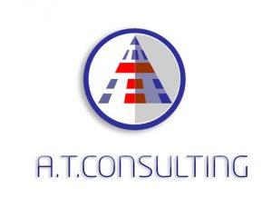 logo_atc_verticale_con_scritta_500x400
