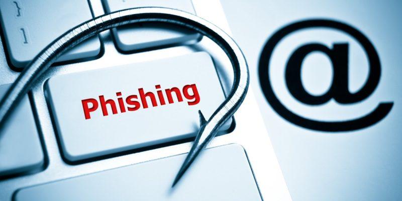 phishingok