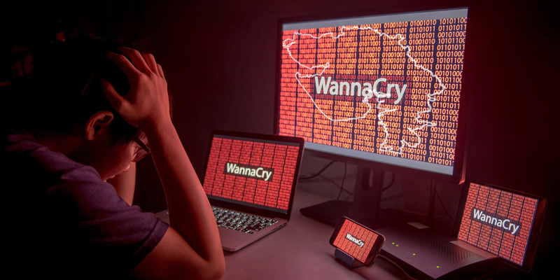 wannacryok